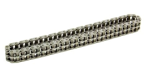 Roller Blind Chain 164 X 120 rollmaster romac roller timing chain 60 link