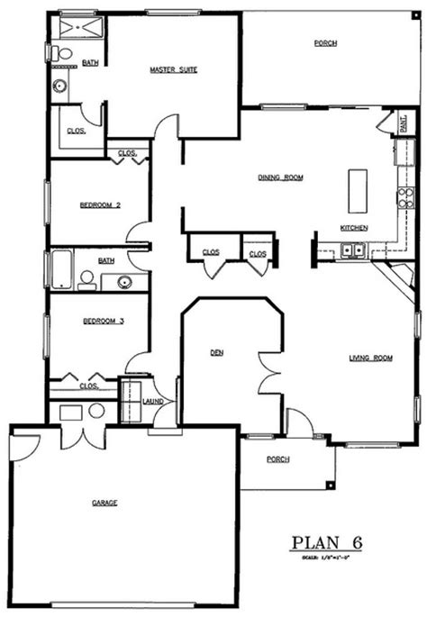 master bedroom sizes master bedroom size universalcouncil info