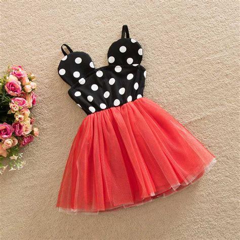 Dress Minie image gallery minnie dress