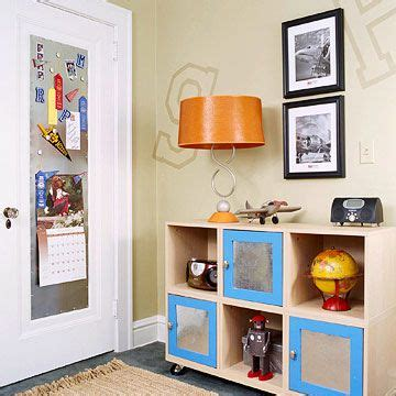 things to put in your room 1000 images about boys bedroom on pinterest teen boy rooms boy rooms and union jack