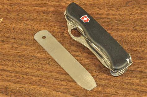 beck knives wsk knives