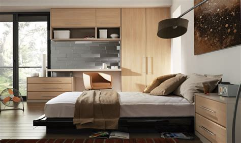 bedroom set white iii with bedroom furniture set