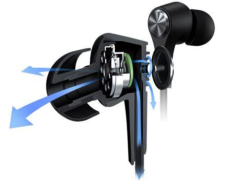 Jual Headset Laptop Asus jual asus zenear headset hitam harga kualitas