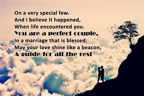 Wedding Anniversary Quotes For A Special by Marriage Anniversary Quotes For Couples Image Quotes At