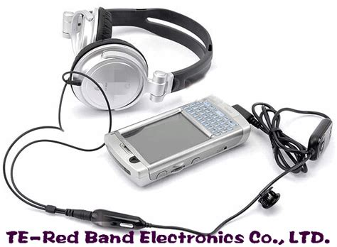 Earphone Bluetooth Sony Ericsson china bluetooth earphone sonyericsson hpm 85 china
