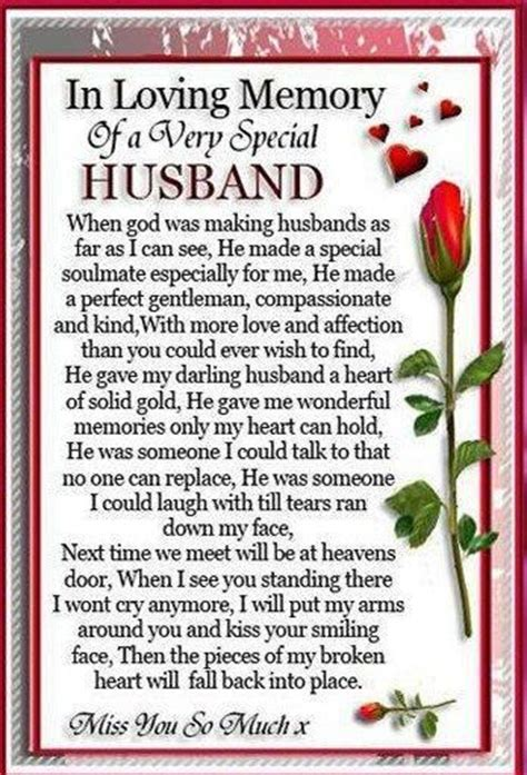 husband in heaven poems previous read the author s