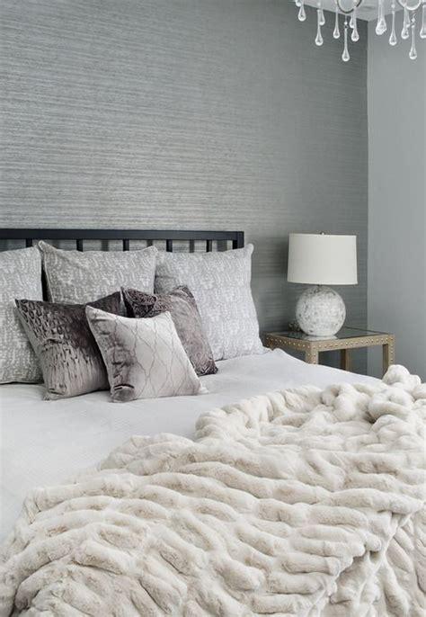 bedroom wallpaper ideas safetylightapp com best 25 grey bedroom wallpaper ideas on pinterest with