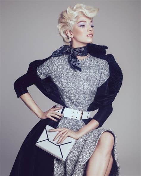 50s Wardrobe by Editorial Inspiration Take On Fifties