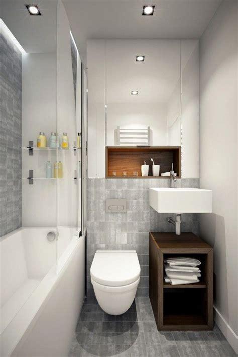 narrow baths for small bathrooms best 25 small narrow bathroom ideas on pinterest