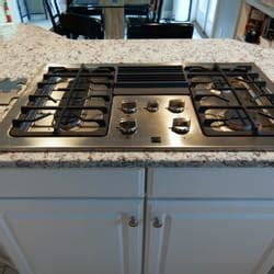 Granite Countertops Alpharetta by Legacy Granite Countertops Alpharetta Ga Yelp