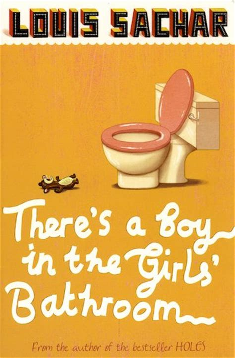 theres a boy in the girls bathroom summary there s a boy in the girls bathroom scholastic kids club