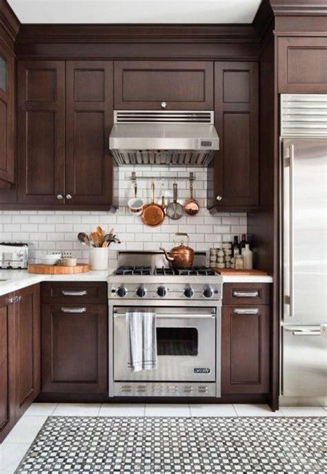 repeindre meubles de cuisine repeindre des meuble de cuisine meilleures images d
