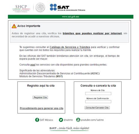 cuanto tarda el sat en devolver impuestos a favor declaracion de hacienda 2016 declaracion de hacienda 2016