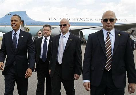 the secret service secret service special career information iresearchnet