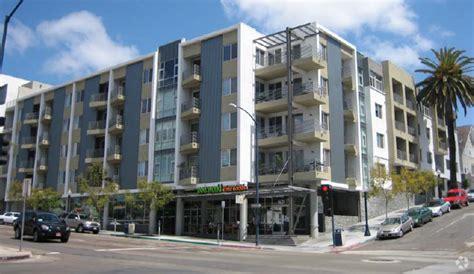Garden Apartments On Cortez Hill Garden Apartments On Cortez Hill 28 Images Aloft On