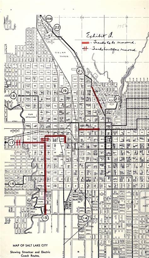 map of salt lake city streets map of salt lake city streets wall hd 2018