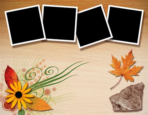 Free Stock Photos Rgbstock Free Stock Images Template Collage Ba1969 May 24 2010 175 Blank Collage Design Templates