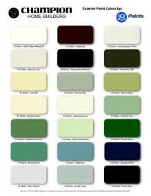 all glidden paint color pictures to pin on pinsdaddy