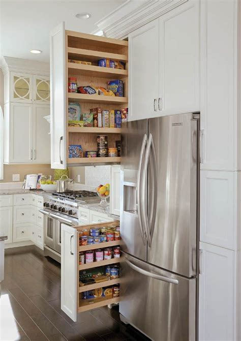 kitchen aid cabinets the 25 best kitchenaid refrigerator ideas on pinterest
