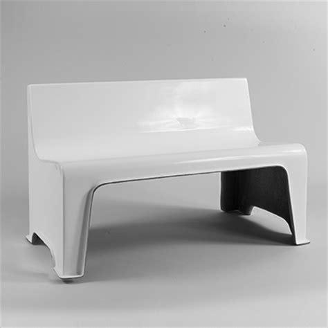 fiberglass bench seat custom fiberglass dockbox depot custom marine fiberglass