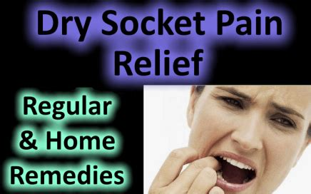 gum disease dentist rancho cucamonga