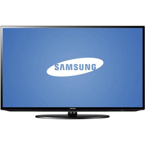 smart samsung samsung un55j6201 55 quot 1080p 60hz class led smart hdtv