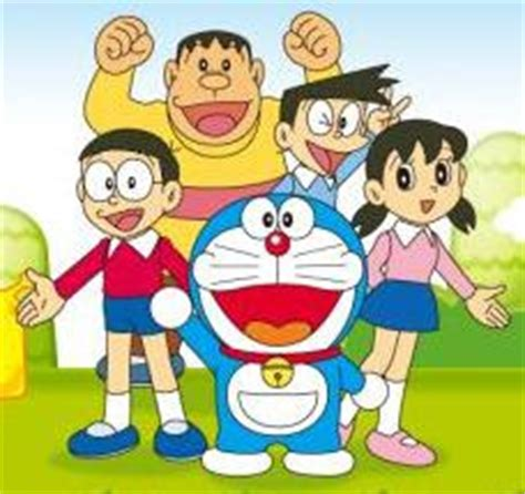 film doraemon episode 1 freedownload mediafire doraemon episode tv