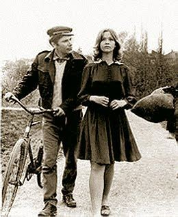milena dravic crni talas jorgoslovlje zaseda živojin pavlović 1969