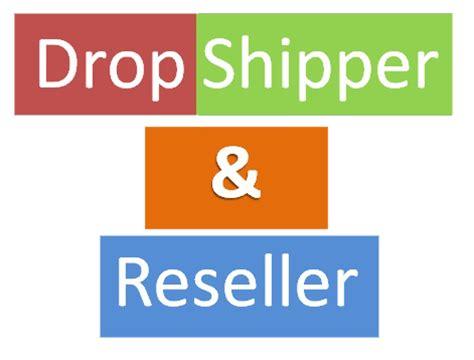 Penghasilan Tambahan Menjadi Reseller Dropshiper untung dan ruginya menjadi reseller jasa pembuatan toko 085850882999 website toko