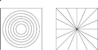pattern drawing in java graphics thinkapjava 5 1 2 documentation