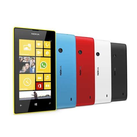 nokia lumia 520 price