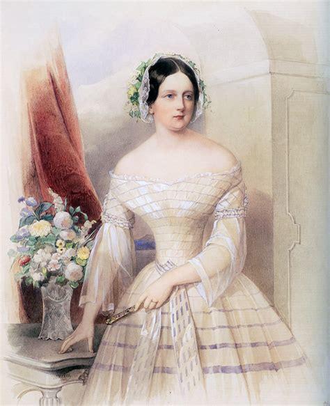 is elizabeth keen a russian princess grand duchess elizabeth mikhailovna of russia wikiwand