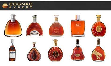 best cognac top 10 best cognacs top value for money or prices for