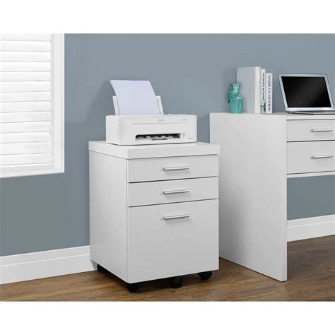 home decorators collection oxford white 3 drawer lateral