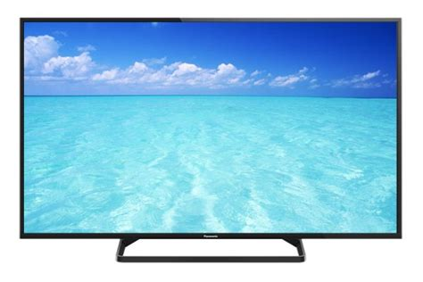 Tv Panasonic Viera 40 Inch hwz my deals lenovo vibe 40 inch panasonic viera hd tv and more hardwarezone my