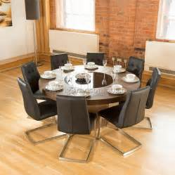 round dining room table for 8 round dining room tables for 8 5 best dining room