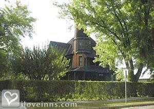 bed and breakfast durango co great deals for bed and breakfast lovers at iloveinns com