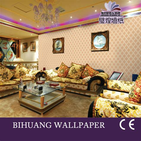 pvc wallpaper wallpaper clearance five dollars or less pvc wallpaper wallpaper clearance five dollars or less