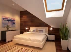 Schlafzimmer Deko Schrge Tapete Schlafzimmer Ideen 1 262 Bilder Roomido Com