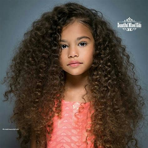 different haircuts for ricans mexican curly hairstyles fade haircut