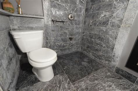 bathroom floor base 20 best small wet room ideas images on pinterest small