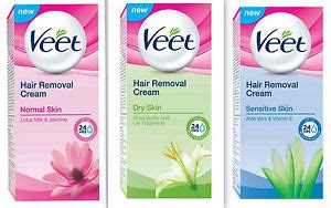 Veet Wax Strips Original Malaysia veet hair removal before and after www pixshark