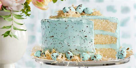 beautiful easter cakes 9 fantastically beautiful easter cake recipes cool mom eats