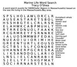 Free word search puzzle word search printables free word search