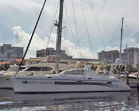 st francis catamaran for sale south africa 2003 st francis catamaran boats yachts for sale