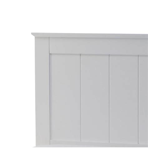 bed frames dallas dallas white king single wooden bed frame buy king