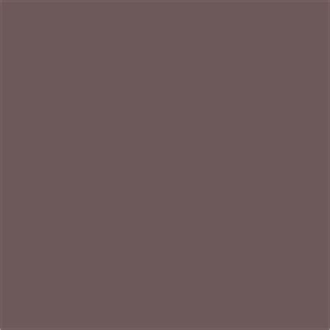 coquina paint color sw 9158 by sherwin williams view interior and exterior paint colors and