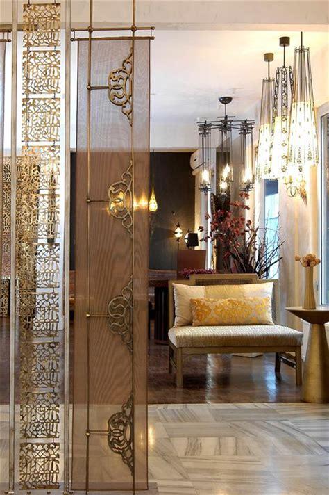 mosaic design ideas for bathroom deniz homedeniz home deniz tun 231 projects man s house pinterest screens