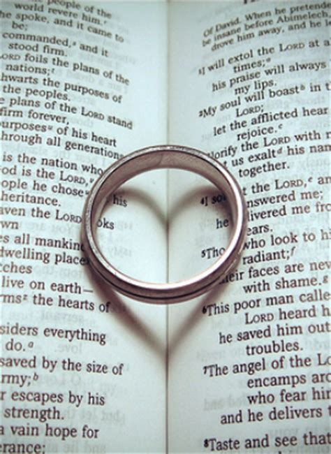 Marriage Bible Verses Catholic by 10 Scriptures To Pray For Ultimate Marriage Blessings