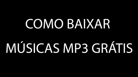 download mp3 endank soekamti gratis como baixar m 250 sicas mp3 gr 225 tis youtube